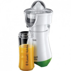 RUSSELL HOBBS 21352-56 - Mix & Go Juice Explore