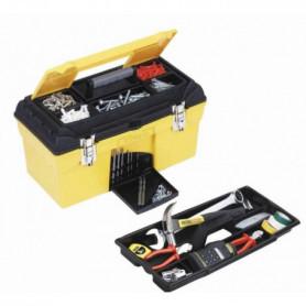 STANLEY Boîte a outils vide Condor 50cm