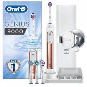 BRAUN Oral-B Genius 9000N Brosse a dents connecté