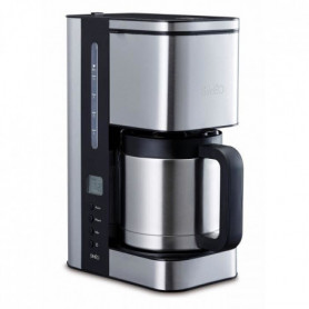 SIMEO CFP250 CAFETIERE FILTR