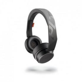 PLANTRONICS BackBeat FIT 505 Casque Bluetooth Sport