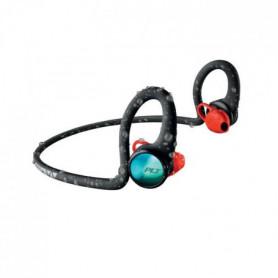 PLANTRONICS BackBeat FIT 2100 Casque Sport Bluetooth - Noir