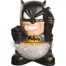 RUBIES - Pot a Bonbons Batman