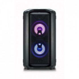 LG RK 7 Enceinte High Power 550W - Noir