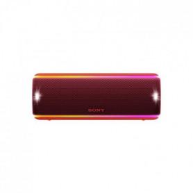 SONY SRSXB31RCE7 Speaker Wireless Bluetooth