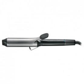REMINGTON Fer a boucler Pro Big Curl 38 mm - 8 températures