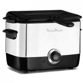 MOULINEX AF220010 Minifrito Friteuse électrique