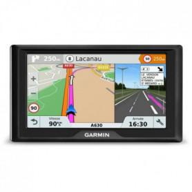 GARMIN GPS Drive? 61 LMT-S (SE)
