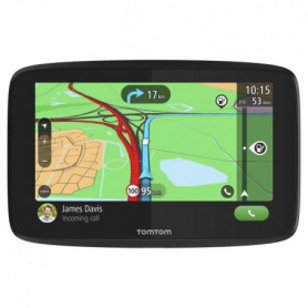 "TOM TOM Gps - GO Essential 6"" Europe 49 Pays - WiFi"