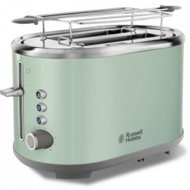 RUSSELL HOBBS 25080-56 - Toaster Bubble - 1670 W