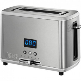RUSSELL HOBBS Toaster Compact Home
