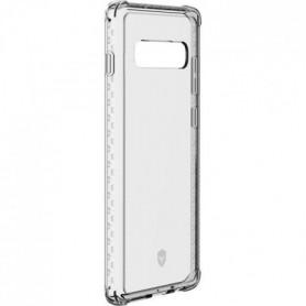 Force Case Air transparent pour Galaxy S10+