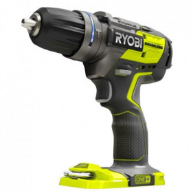 RYOBI Perceuse-visseuse a percussion Brushless