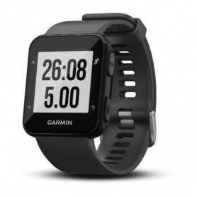 GARMIN Forerunner 30 Montre GPS de course connecté