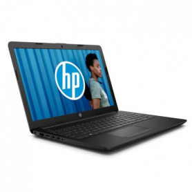 "HP PC Portable 15-db0087nf - 15,6"" HD - AMD A4"