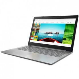 ore i3-7020U - RAM 4Go - Stockage 2To - Windows 10