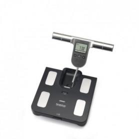 OMRON BF508 Impédancemetre - 8 capteurs
