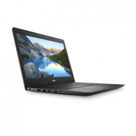 "PC Portable  - DELL Inspiron 14 3480 - 14"" FHD"