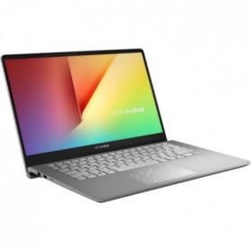 """ASUS VivoBook S430FA-EB061T - 14""""FHD"""