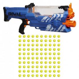 NERF RIVAL - Nemesis MXVII Bleu