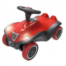 Enfant - Bobby Car Next - Fonctions Electroniques