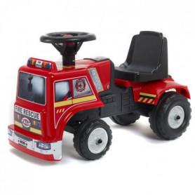 FALK Porteur Camion de pompier