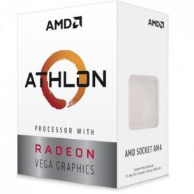 Processeur AMD Athlon 240GE