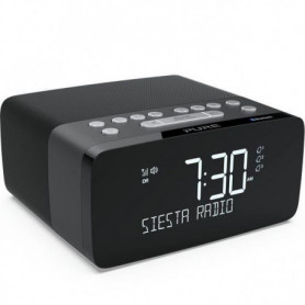 PURE 152300 Siesta Home Systeme audio