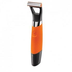 REMINGTON MB050 - Tondeuse barbe hybride Durablade