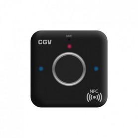 CGV 50903 Récepteur Bluetooth MyBTplayer 1.0