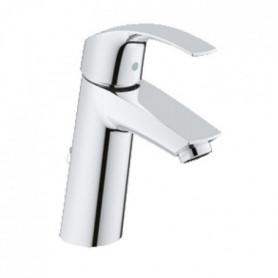 GROHE Mitigeur lavabo Taille M Eurosmart 2339310E