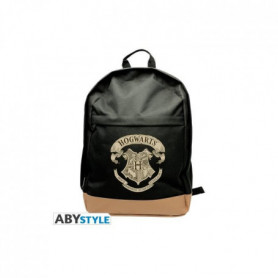 Sac a dos Harry Potter -  Poudlard - ABYstyle