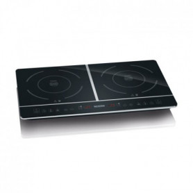 SEVERIN 1031 Plaque de cuisson posable a induction