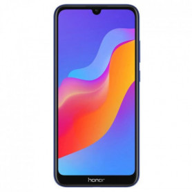 HONOR 8A 32 Go Bleu