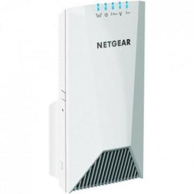 NETGEAR Répéteur 2.2 Gbits WiFi X4S Nighthawk AC2200