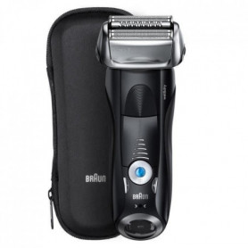 BRAUN Shaver 7842s WD Tondeuse a grille