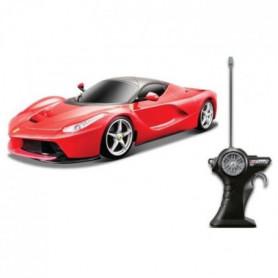 MAISTO Tech Voiture télécommandée 1/14 rc Ferrari