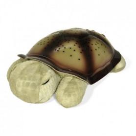 ht Turtle - Des la naissance - Bébé mixte - Marron