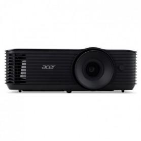 ACER BS-112 Vidéoprojecteur DLP 3D - Blanc