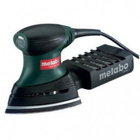 METABO Ponceuse multifonctions FMS 200 Intec - 200W