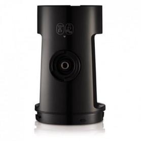 MOULINEX XF980301 Fixateur des accessoires pour Ma