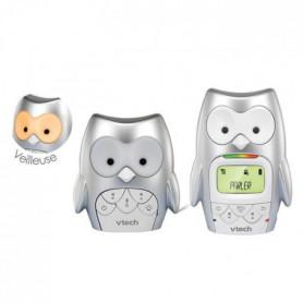 VTECH - Babyphone Hibou Family - BM2300