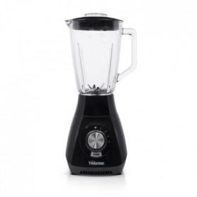 TRISTAR BL-4450 Blender classique - Noir