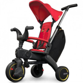 DOONA LIKI TRIKE S3 Tricycle évolutif - 3 en 1