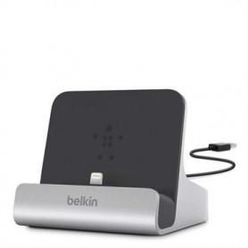 BELKIN  Station d'accueil - iPad 4 & iPhone  5 / 5
