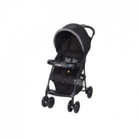 SAFETY 1ST Poussette Taly 3 in 1 Black Chic