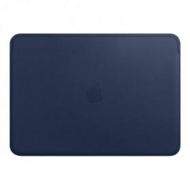 "Housse en cuir pour MacBookAir et MacBookPro 13"""