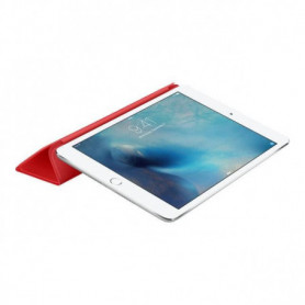 Smart Cover pour iPad mini 4 - (PRODUCT)RED