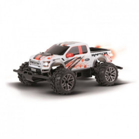 CARRERA RC Ford F-150 Raptor AX