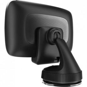 TOMTOM - Accessoire pour GPS - Kit de fixation Cli